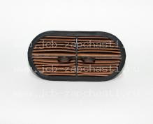 Фильтр воздушный JCB основной внутренний 32/925683