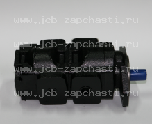 Гидравлический насос JCB 20/925579