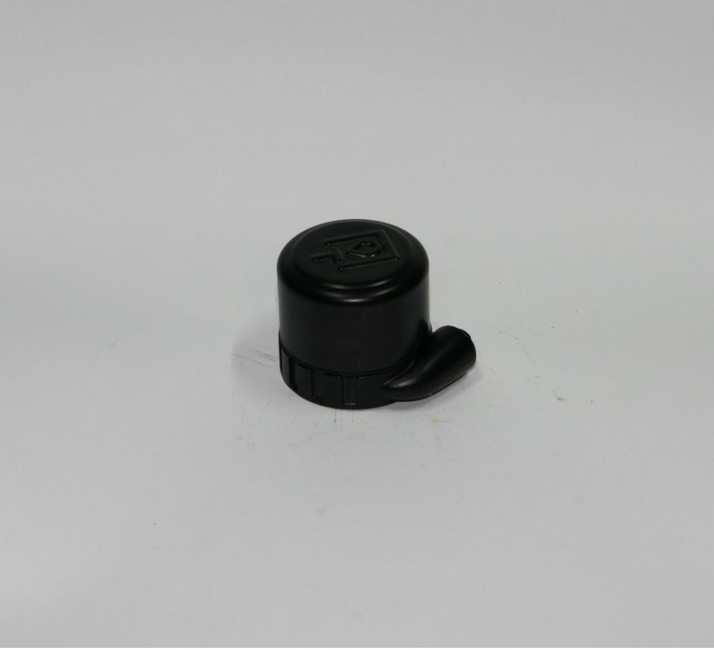 Крышка бака гидравлического JCB 32/925421