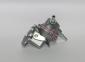 Насос топливный JCB подкачивающий 320/07201